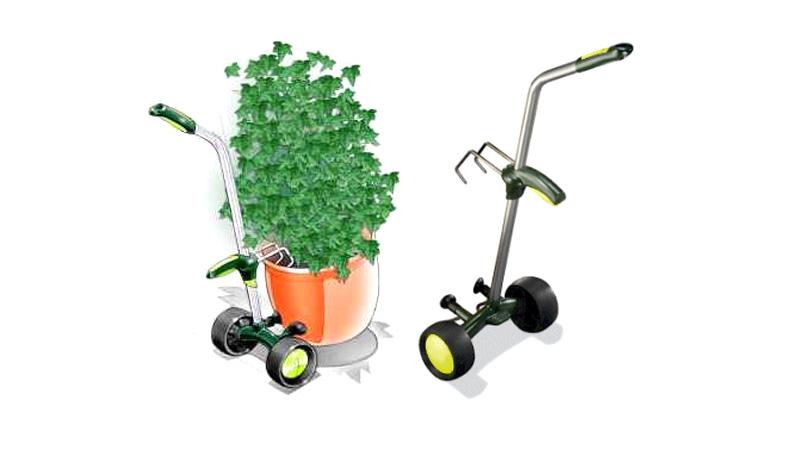 TUFX Pot Mover