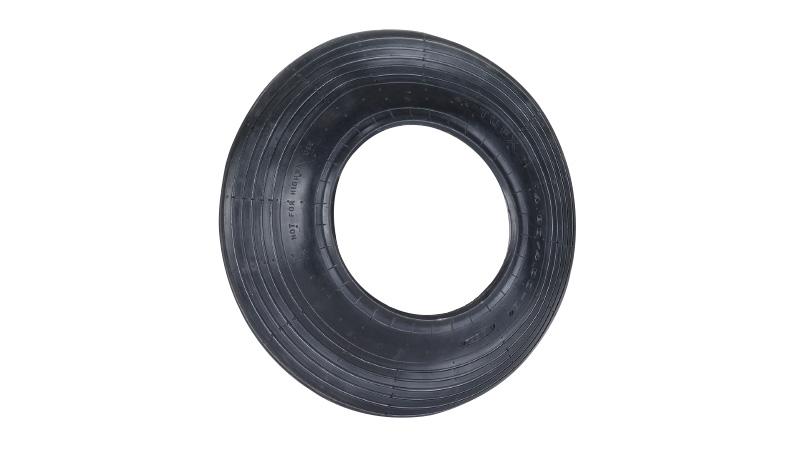 TI020 Inner Tube