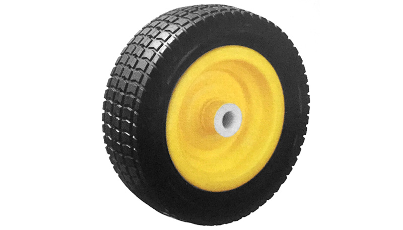 WF10735SK Wheel and Tire