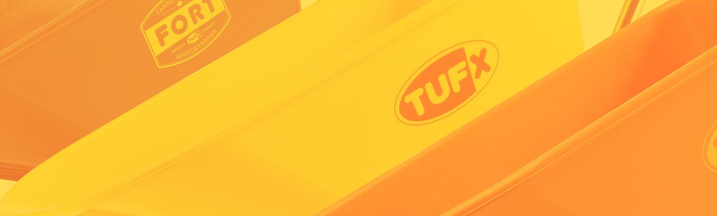 TUFX (fr)