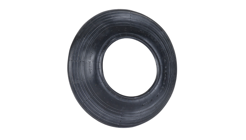 TI020 Tire Only