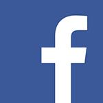 Tufx-Fort Facebook