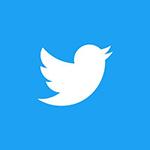 Tufx-Fort Twitter